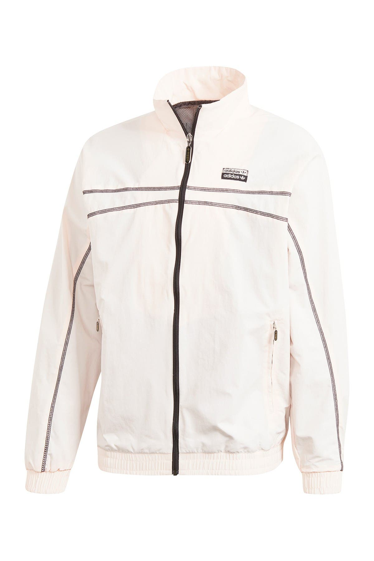 Image of adidas Track Jacket
