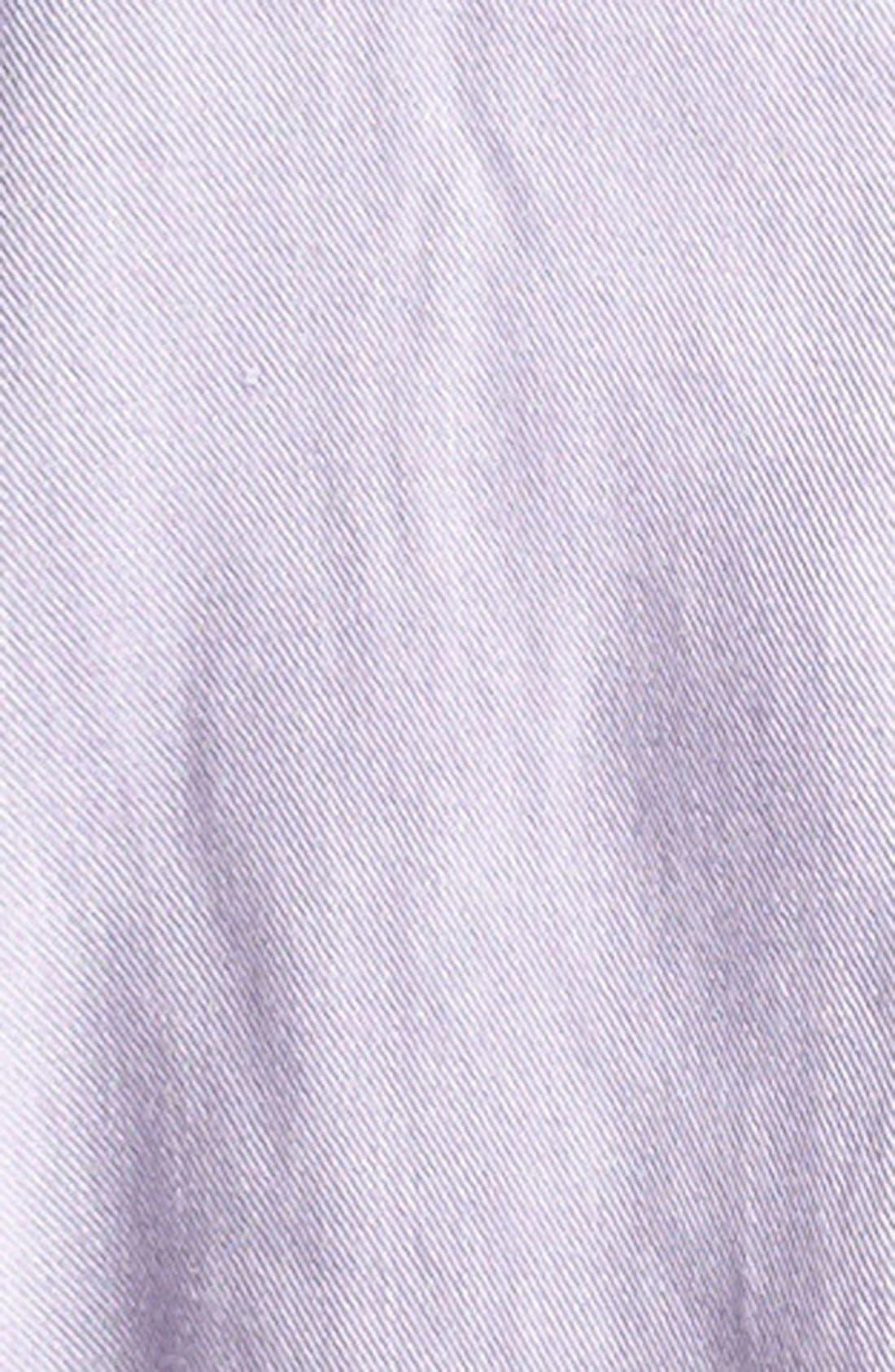 ,                             Rubbish Oversized Menswear Shirt,                             Alternate thumbnail 12, color,                             501