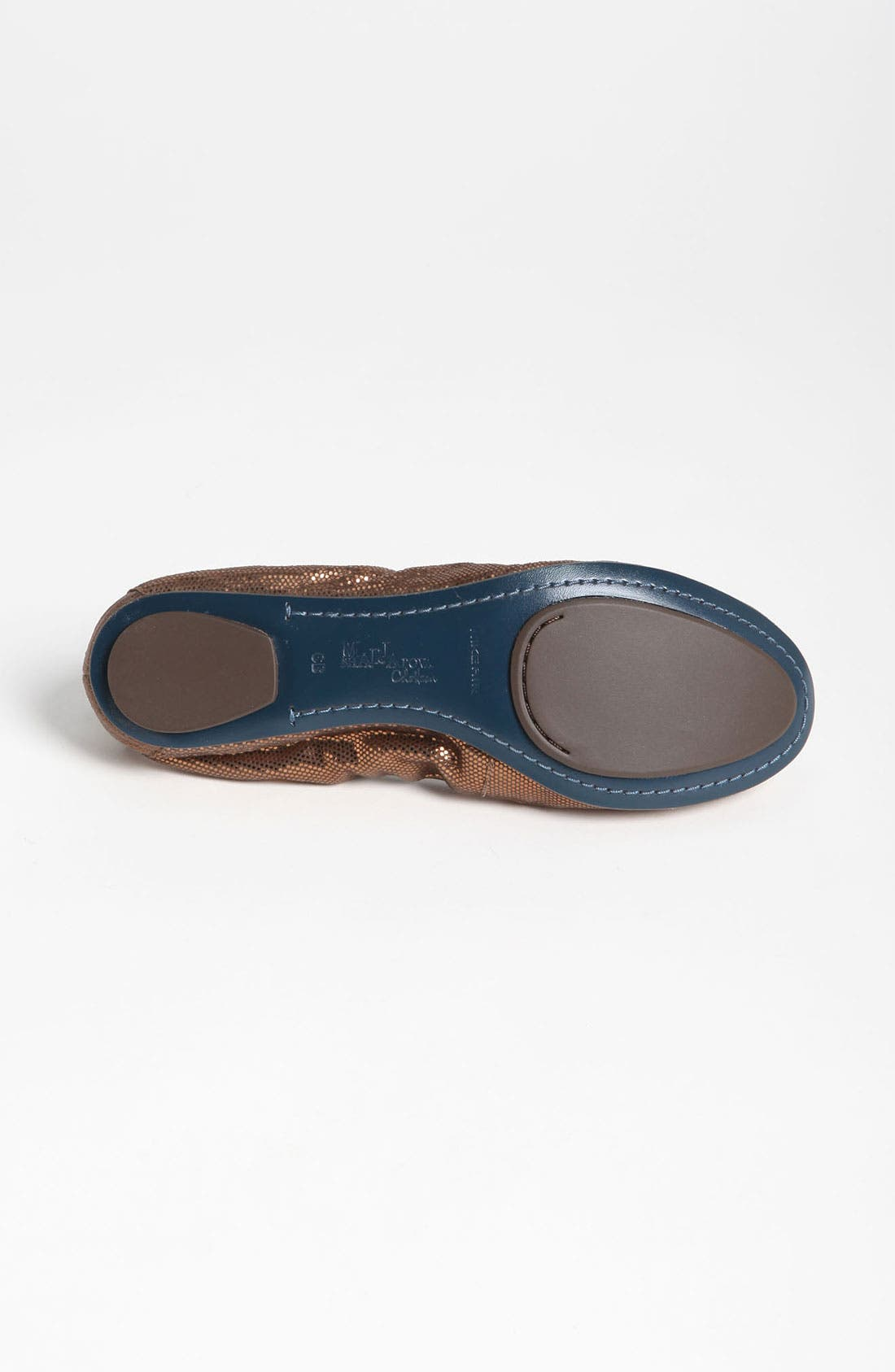 ,                             Maria Sharapova by Cole Haan 'Air Bacara' Flat,                             Alternate thumbnail 31, color,                             220