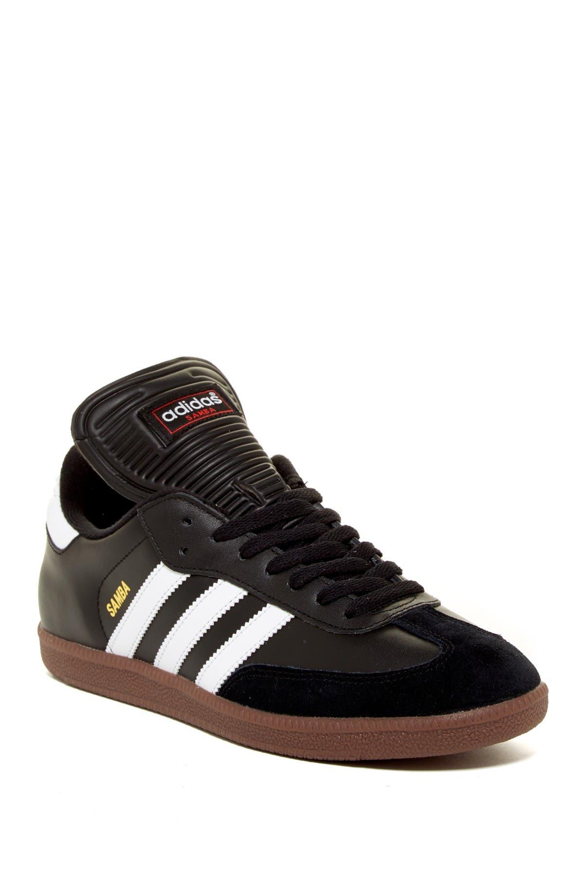 adidas | Samba Classic Sneaker