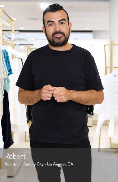 Aloy Texture Check Jacket, sales video thumbnail