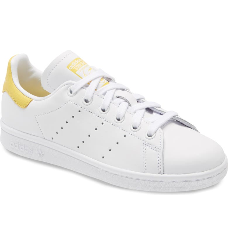 ADIDAS Stan Smith Sneaker, Main, color, 115