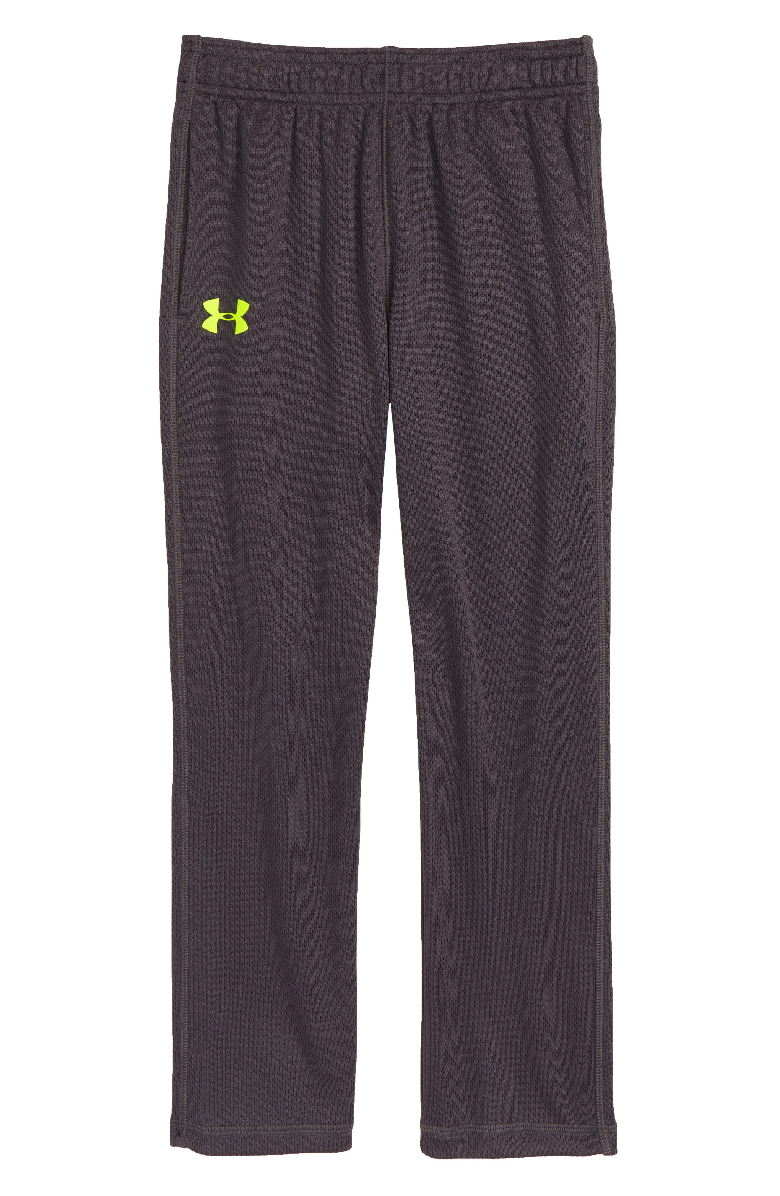 Under Armour Boys Brute Pant