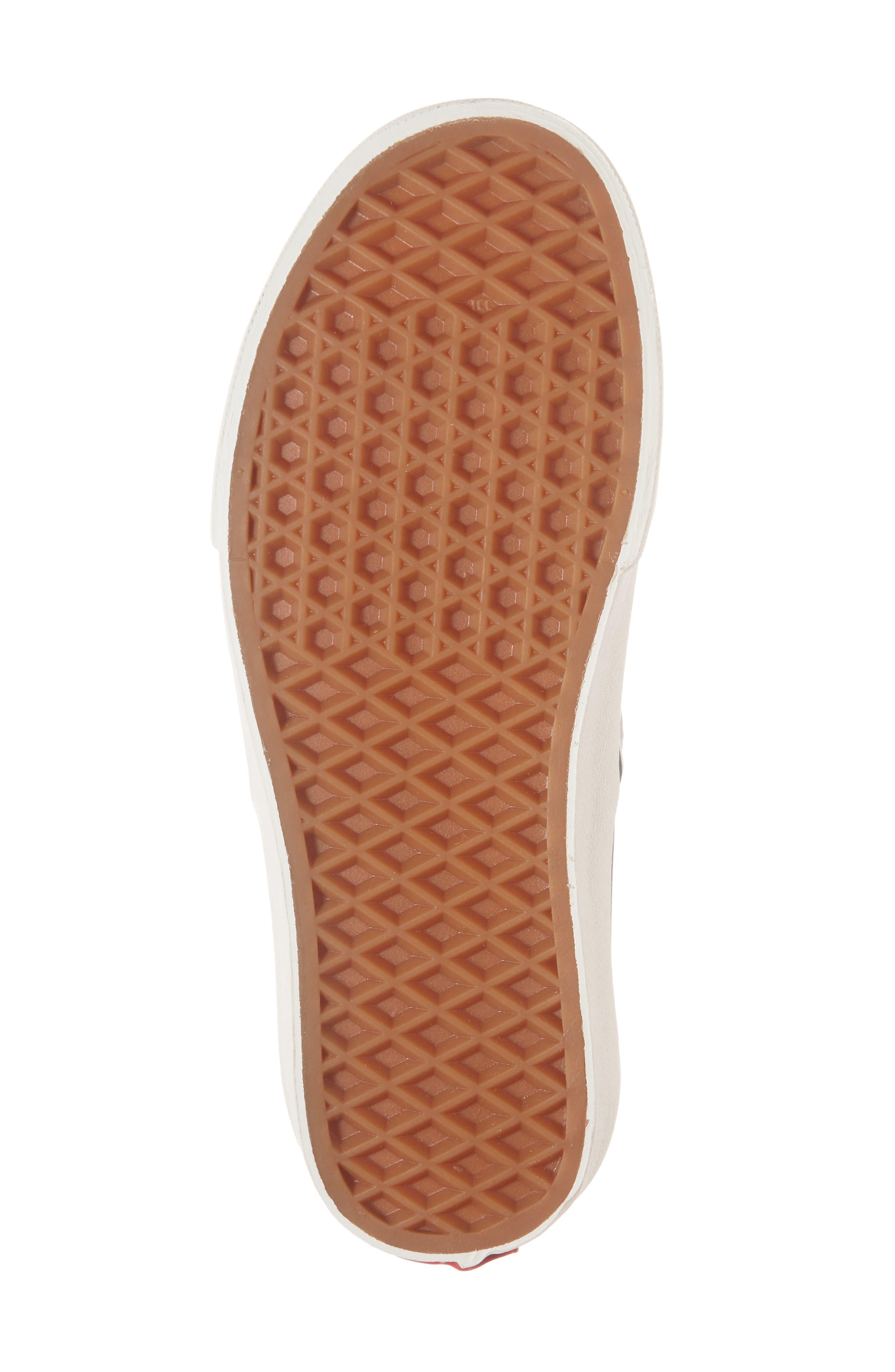 ,                             'Authentic' Sneaker,                             Alternate thumbnail 360, color,                             530