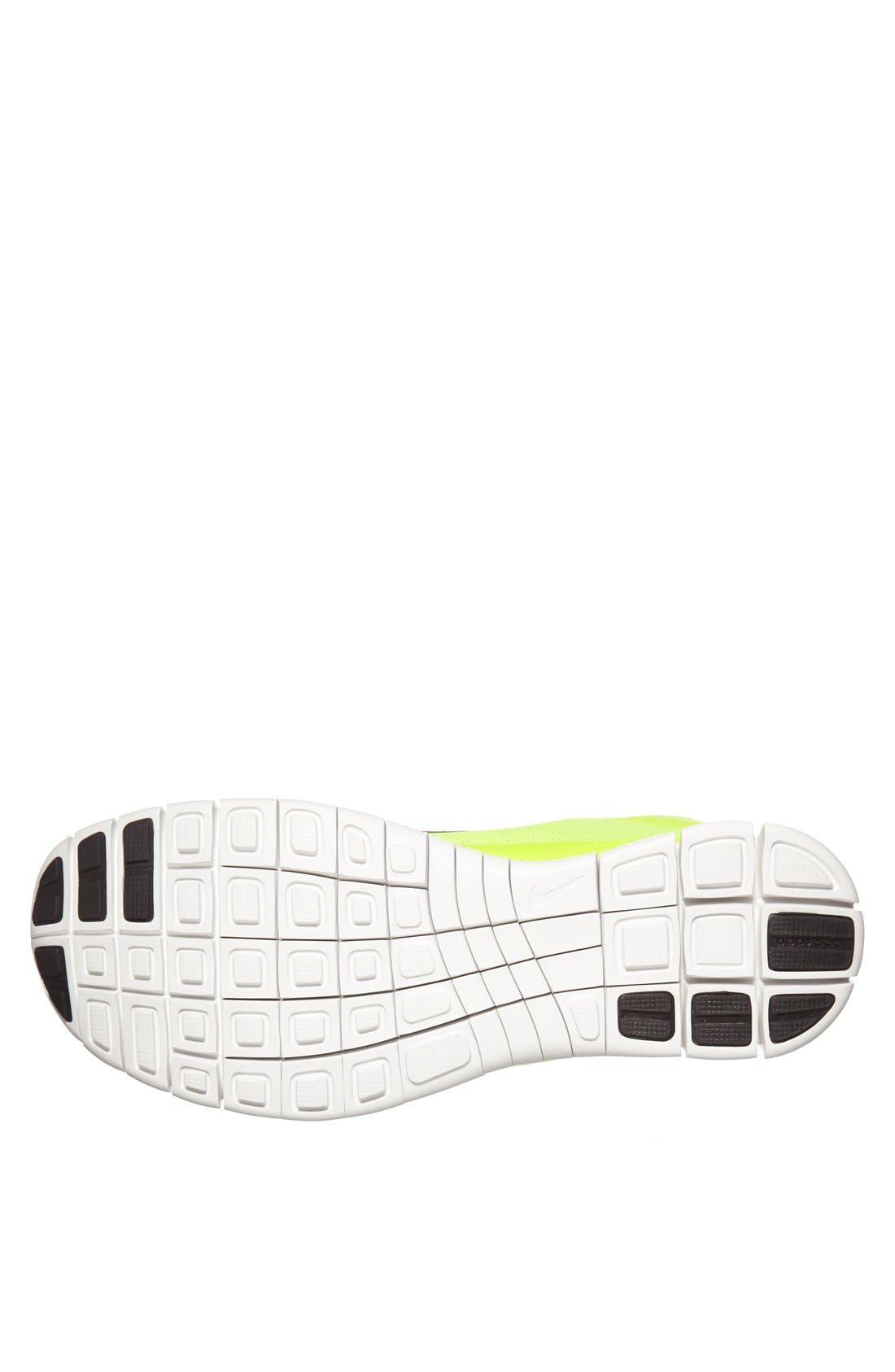 ,                             'Free 4.0 V3' Running Shoe,                             Alternate thumbnail 55, color,                             701