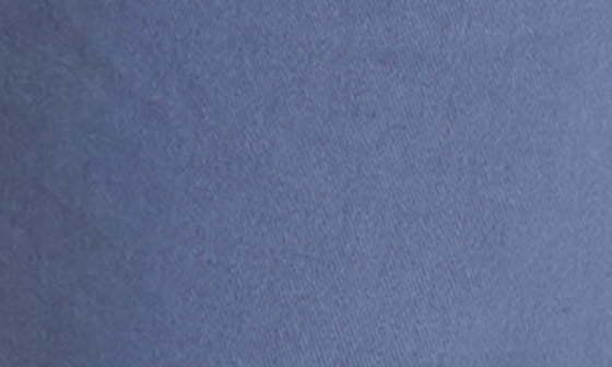 BLUE TWILI