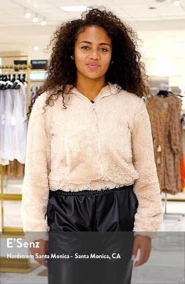 Brewster Shift Dress, sales video thumbnail