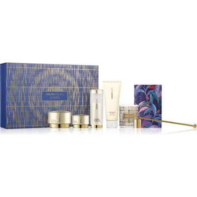 Amorepacific Full Size Luxe Ritual Skin Care Set