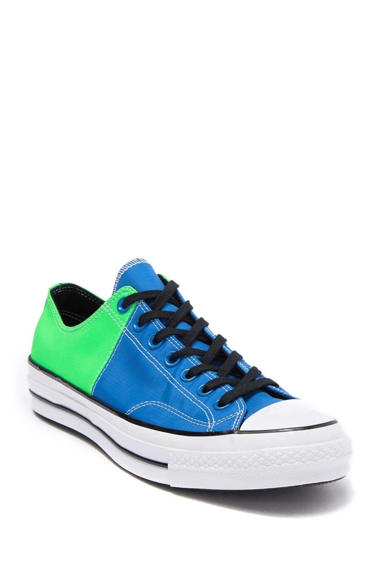 Image of Converse Chuck Taylor® All Star® 70 Low Top Sneaker