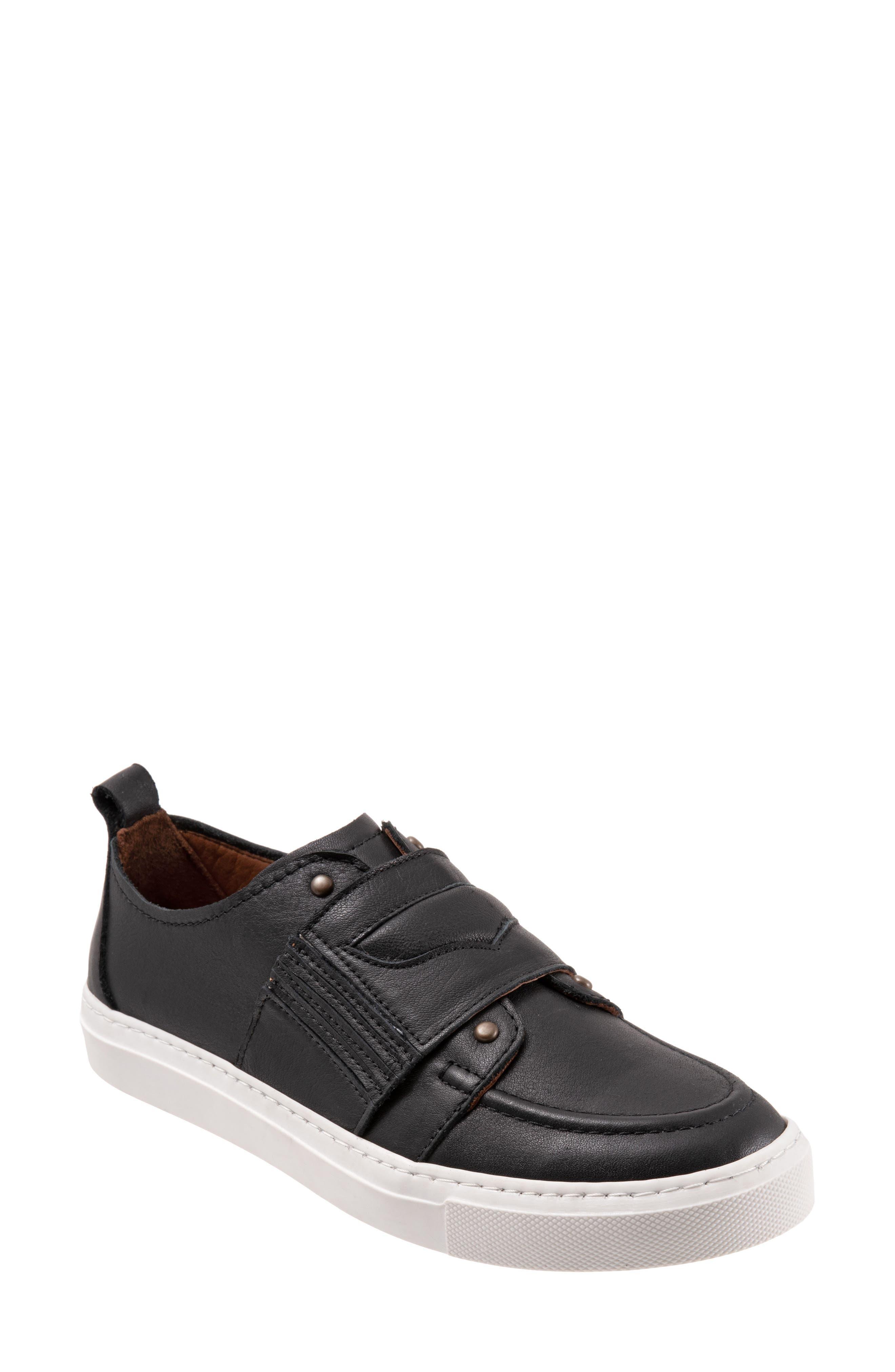 Relax Slip-On Sneaker
