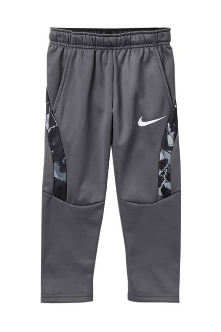 Image of Nike Therma AOP Legacy Pants