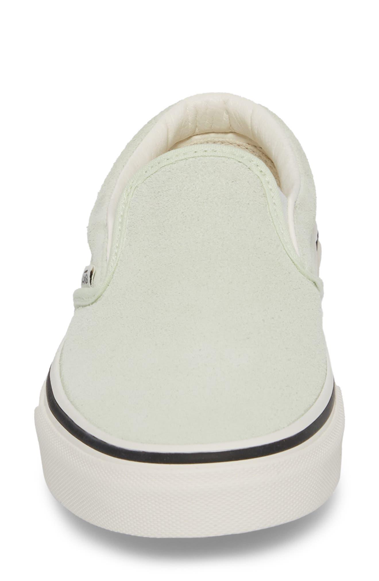 ,                             Classic Slip-On Sneaker,                             Alternate thumbnail 150, color,                             330