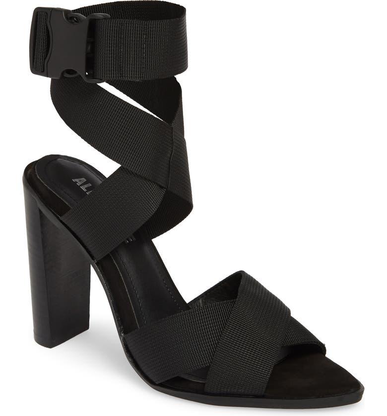Alias Mae Soli Sandal Women