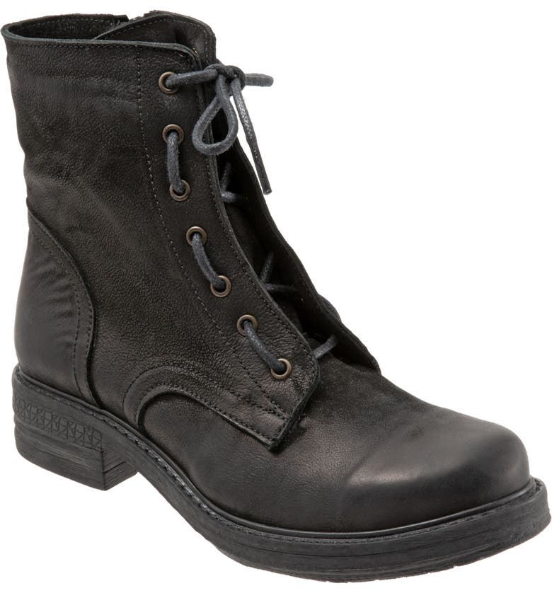 BUENO Getty Military Boot, Main, color, 001