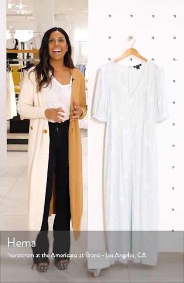 Print Dress, sales video thumbnail