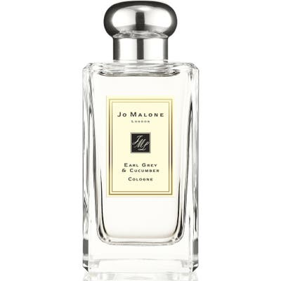 Jo Malone London(TM) Earl Grey & Cucumber Cologne
