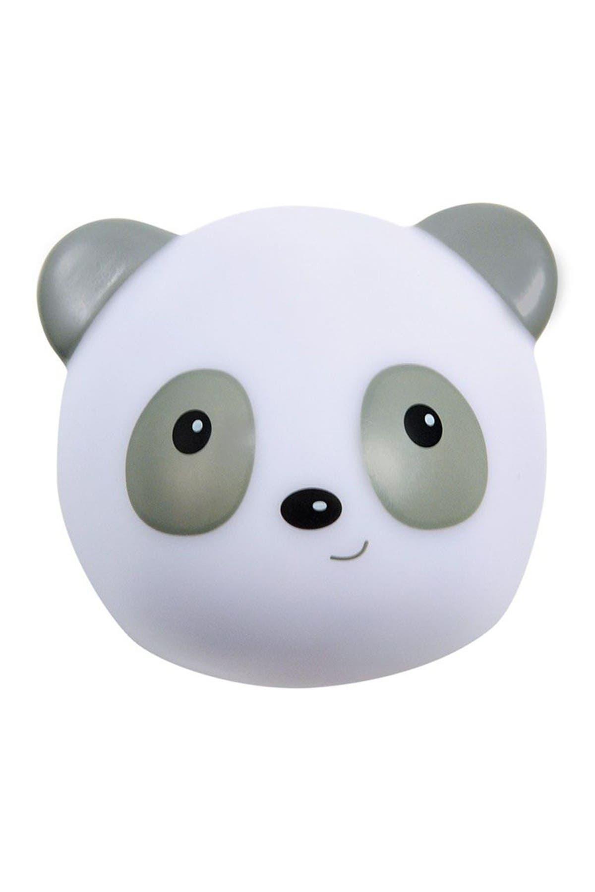 Image of Cloud b Glo 'n Go Panda