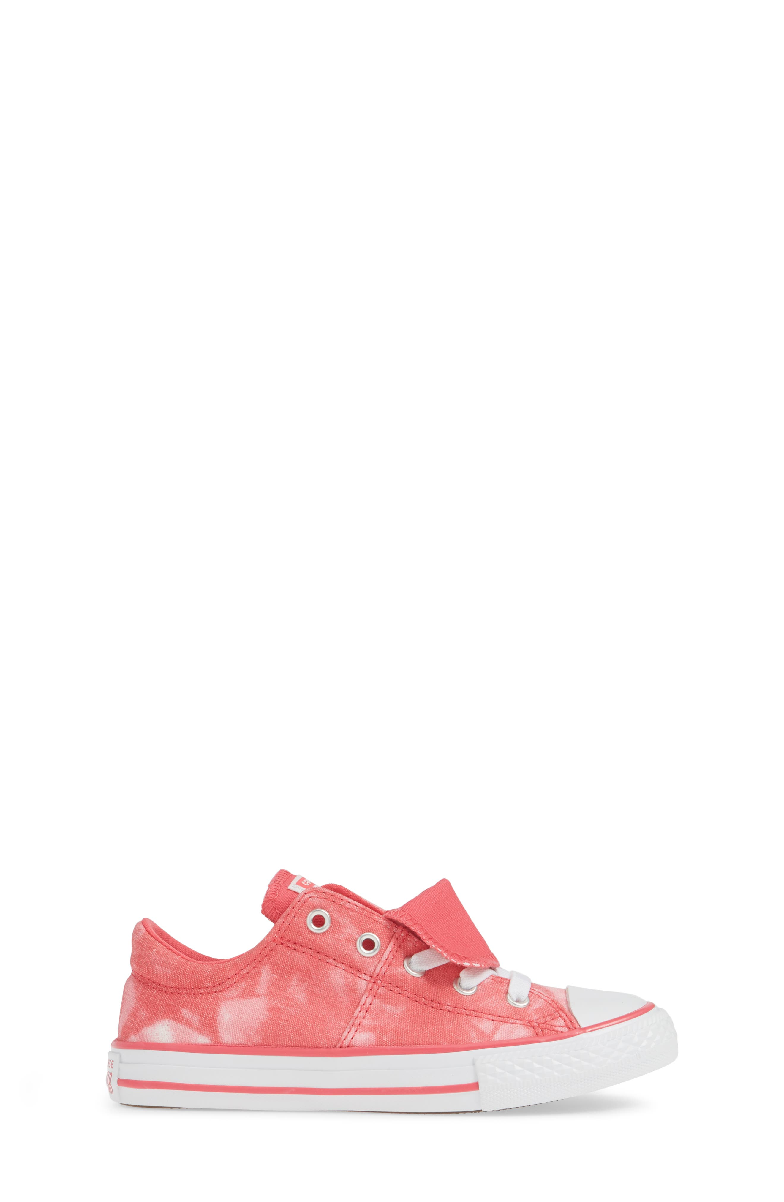,                             Chuck Taylor<sup>®</sup> All Star<sup>®</sup> Maddie Double Tongue Sneaker,                             Alternate thumbnail 39, color,                             662