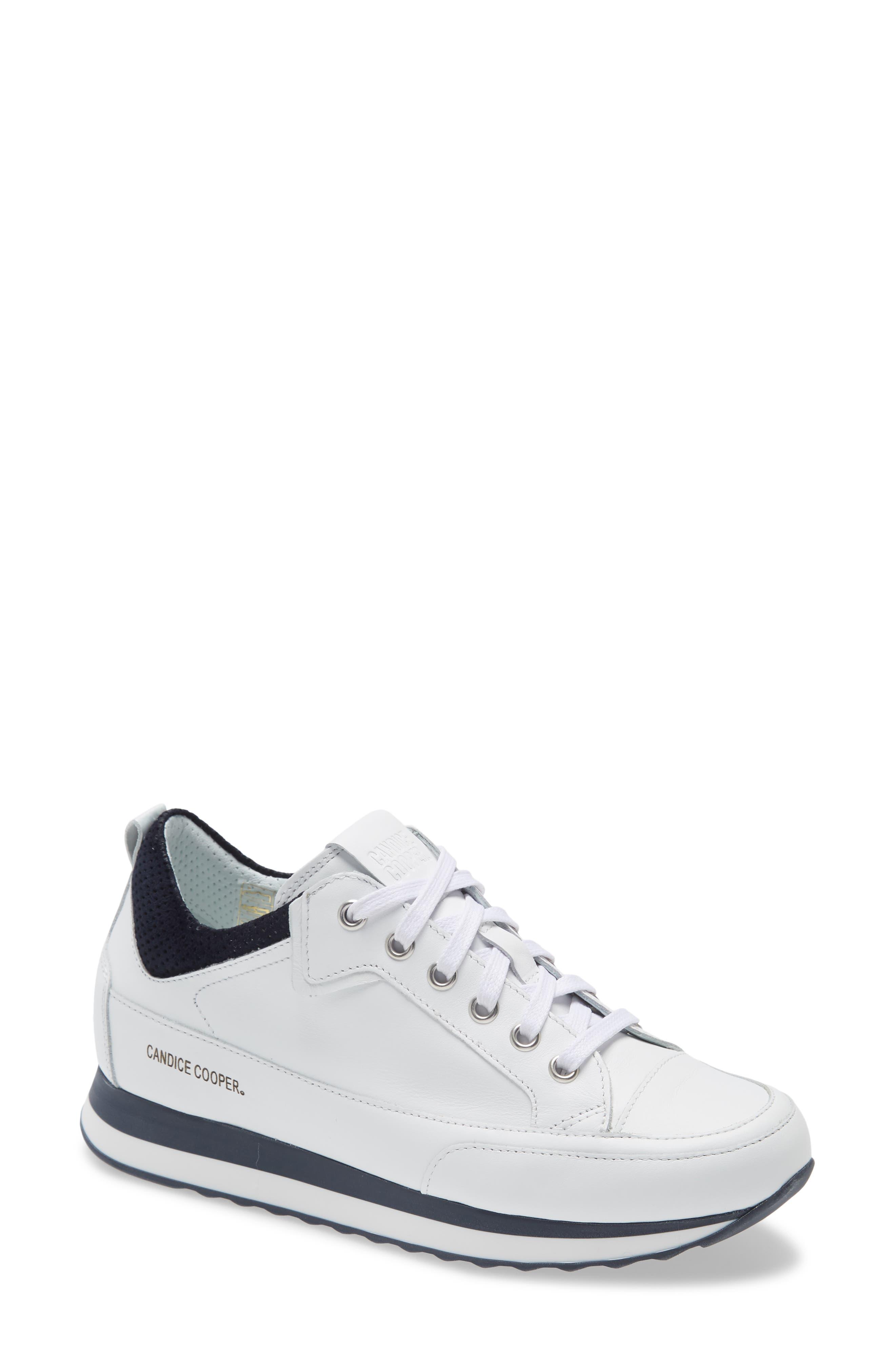 Adel Sneaker