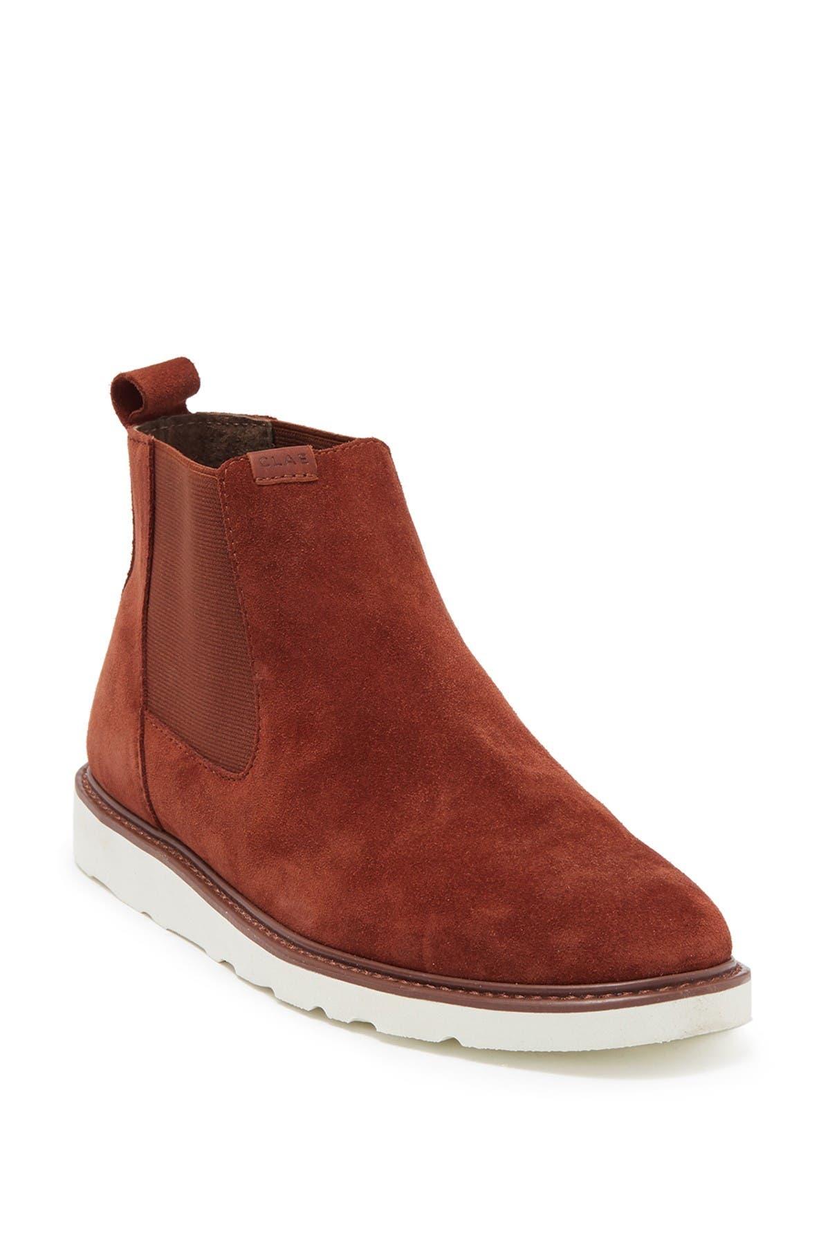 Image of Clae Richards Vibram Boot