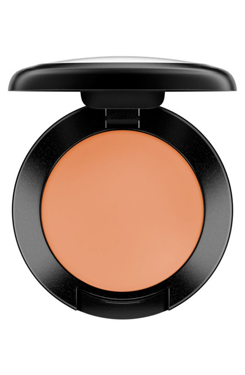 MAC COSMETICS MAC Studio Finish SPF 35 Concealer, Main, color, NW45