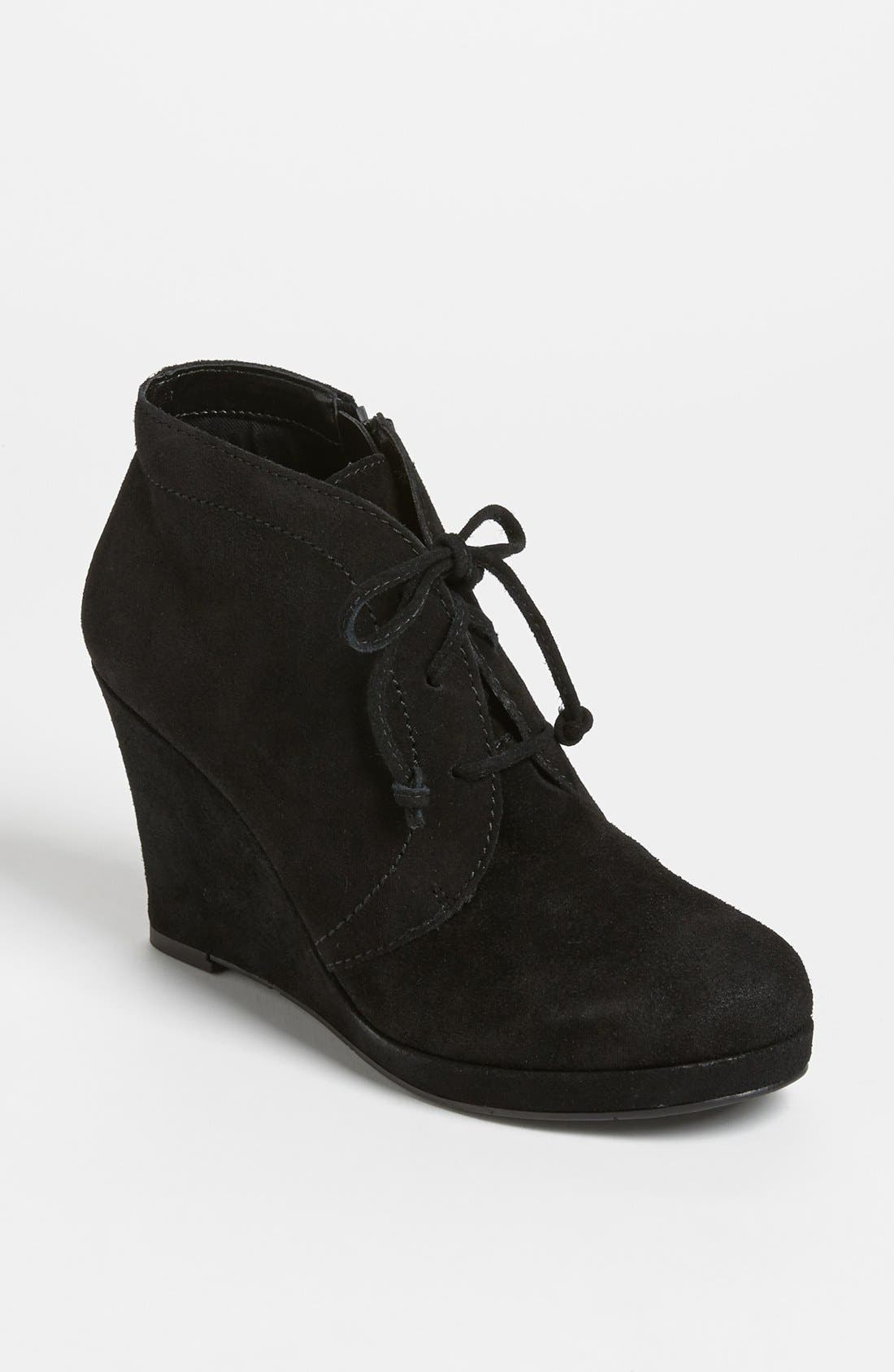 'Pace' Boot, Main, color, 001