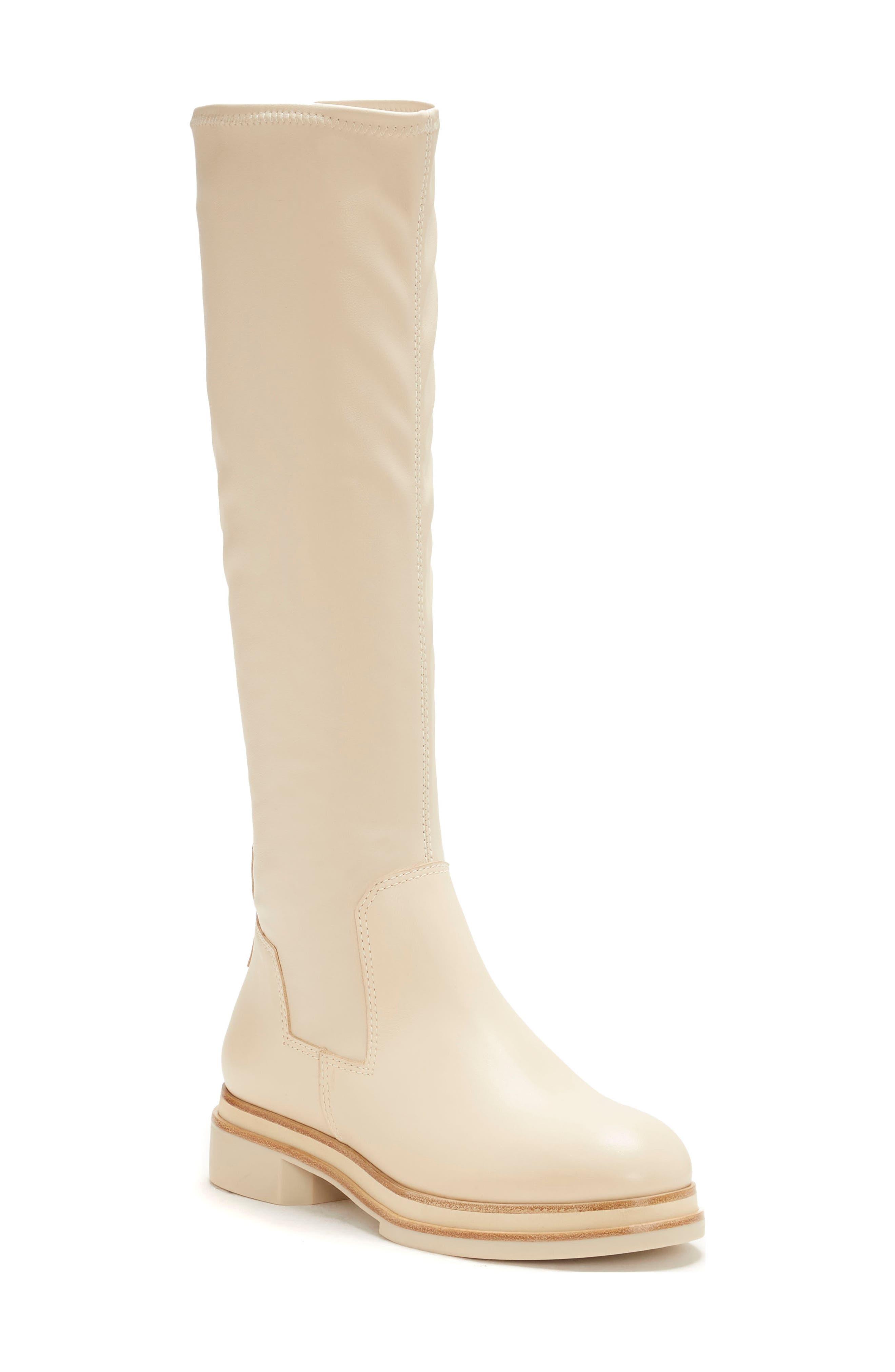 Tiley Boot