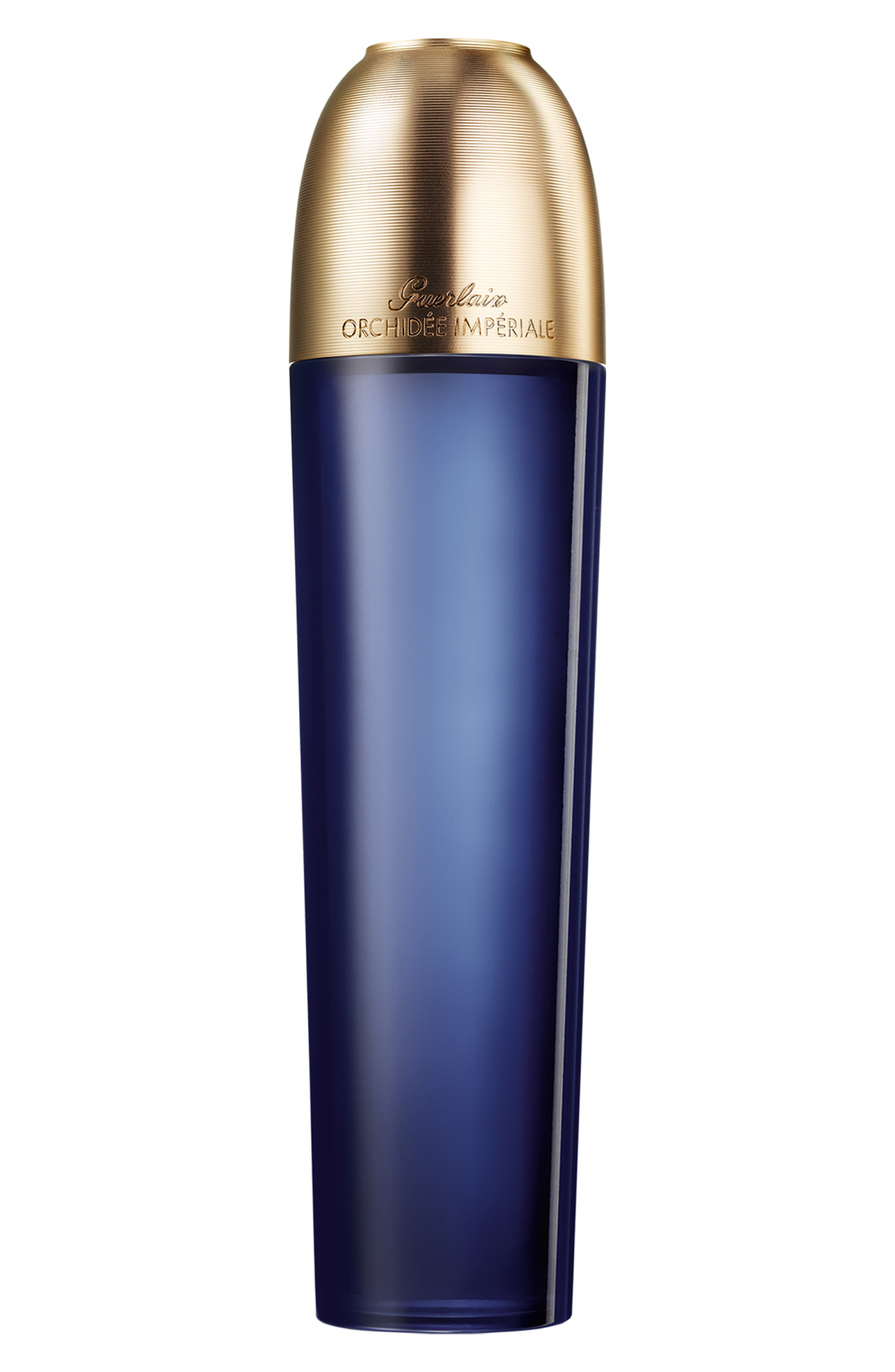 Orchidee Imperiale Essence-In-Lotion