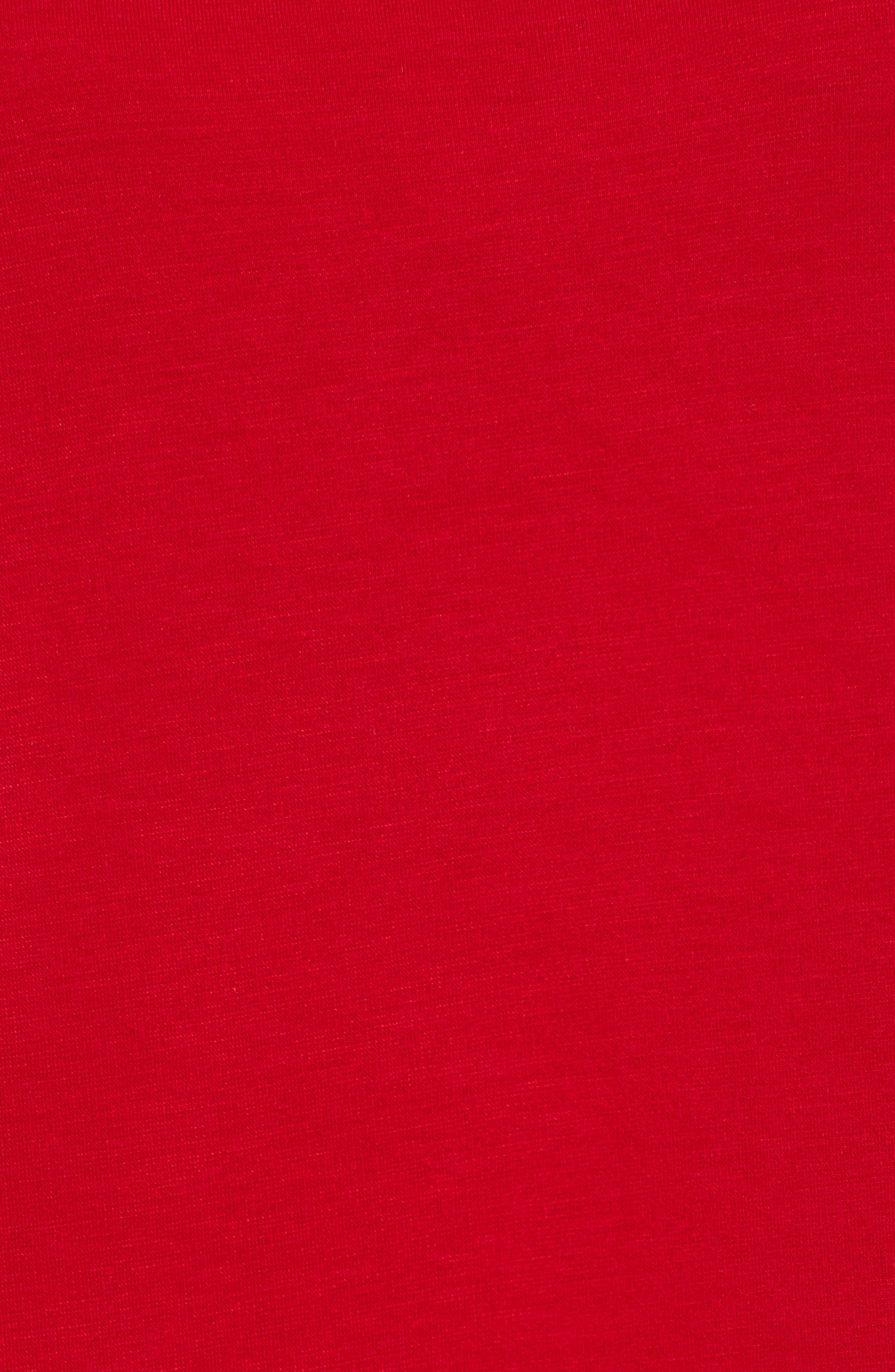 ,                             Patch Pocket Tunic,                             Alternate thumbnail 17, color,                             600
