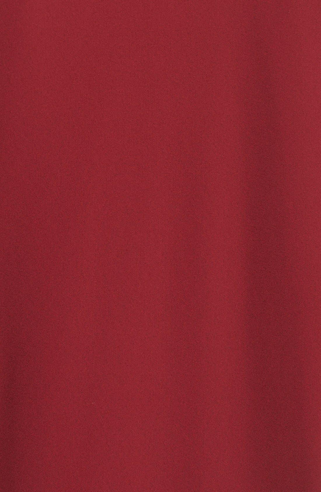 ,                             Karly Shift Dress,                             Alternate thumbnail 159, color,                             933
