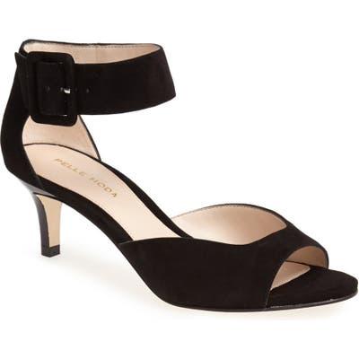 998a2d89db9 Women's Pelle Moda Sandals