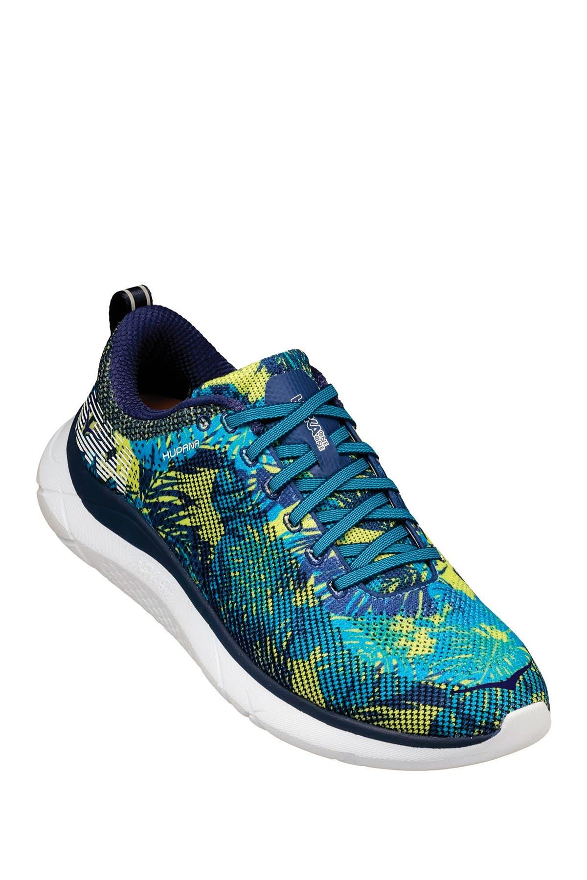 ONE | Hupana Running Shoe | Nordstrom Rack
