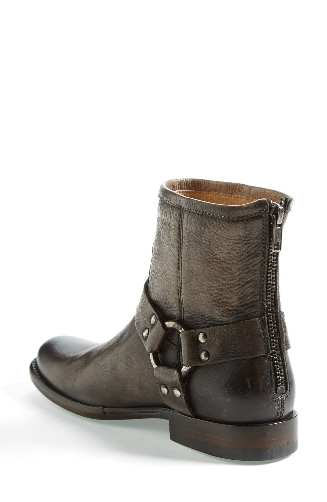 ,                             'Phillip' Harness Boot,                             Alternate thumbnail 41, color,                             035