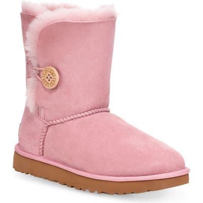 UGG Bailey Button Ii Boot, Pink