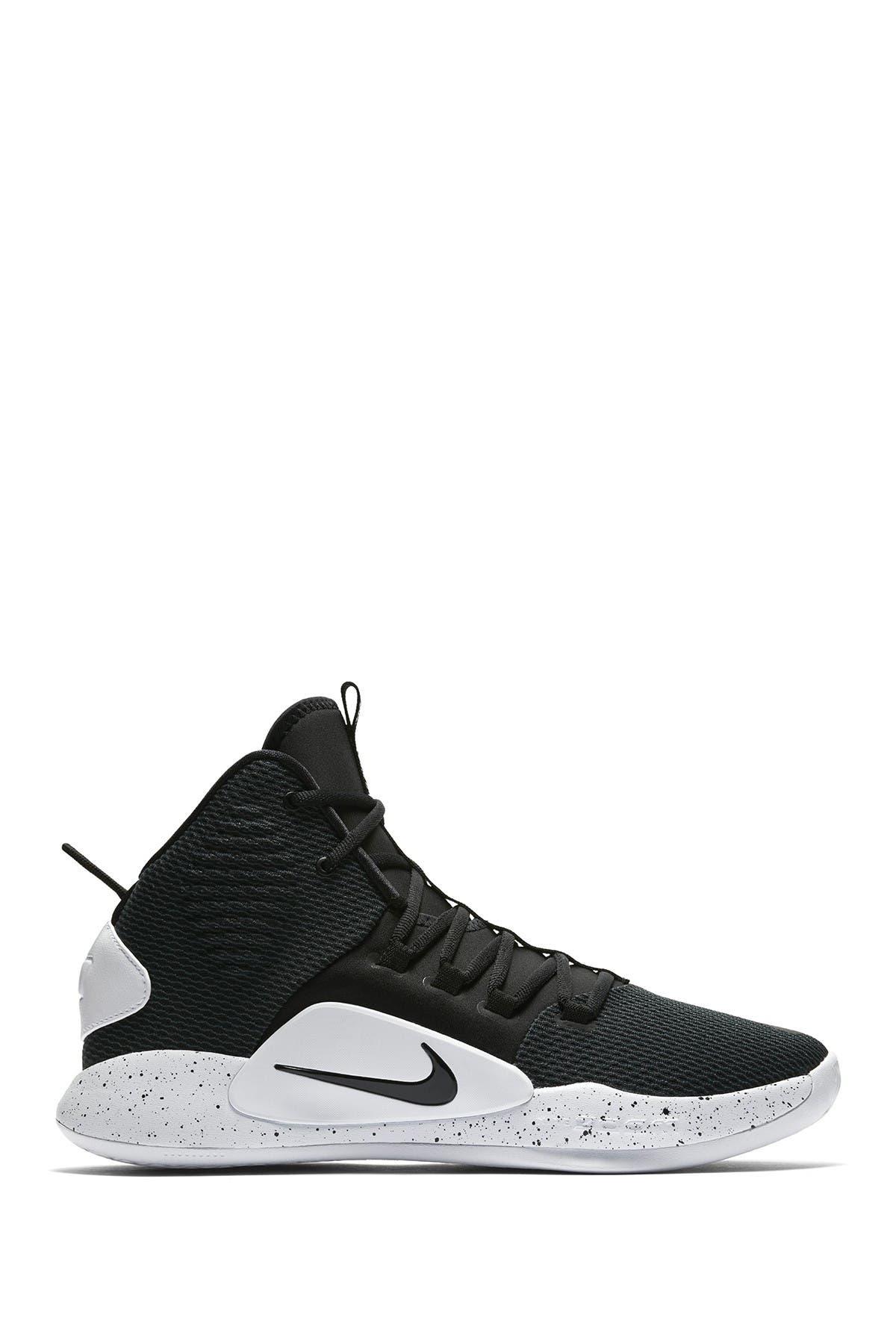 Nike | Hyperdunk X Basketball Sneaker