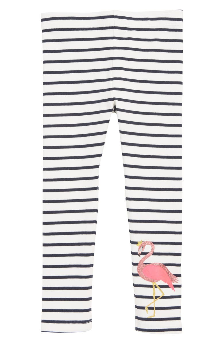 CREWCUTS BY J.CREW Everyday Leggings, Main, color, 400