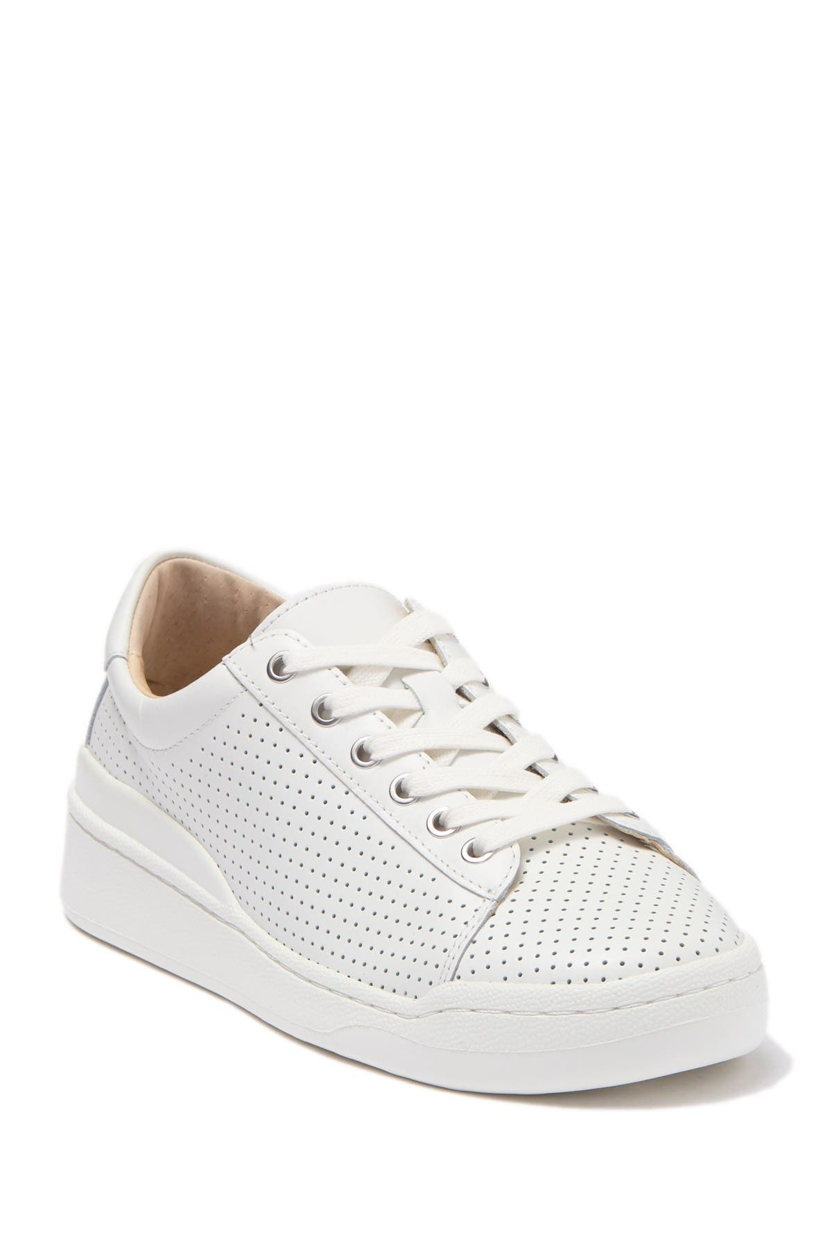 Vince Camuto | Salonee Perforated