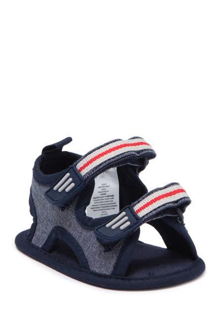 Image of Joe Fresh Sterre Sandal