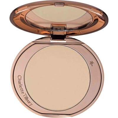 Charlotte Tilbury Airbrush Flawless Finish Setting Powder - 2 Medium