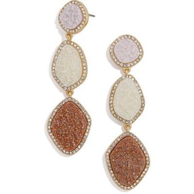 Baublebar Lyell Drop Earrings