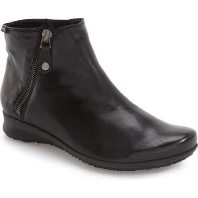 Mephisto Filipina Boot