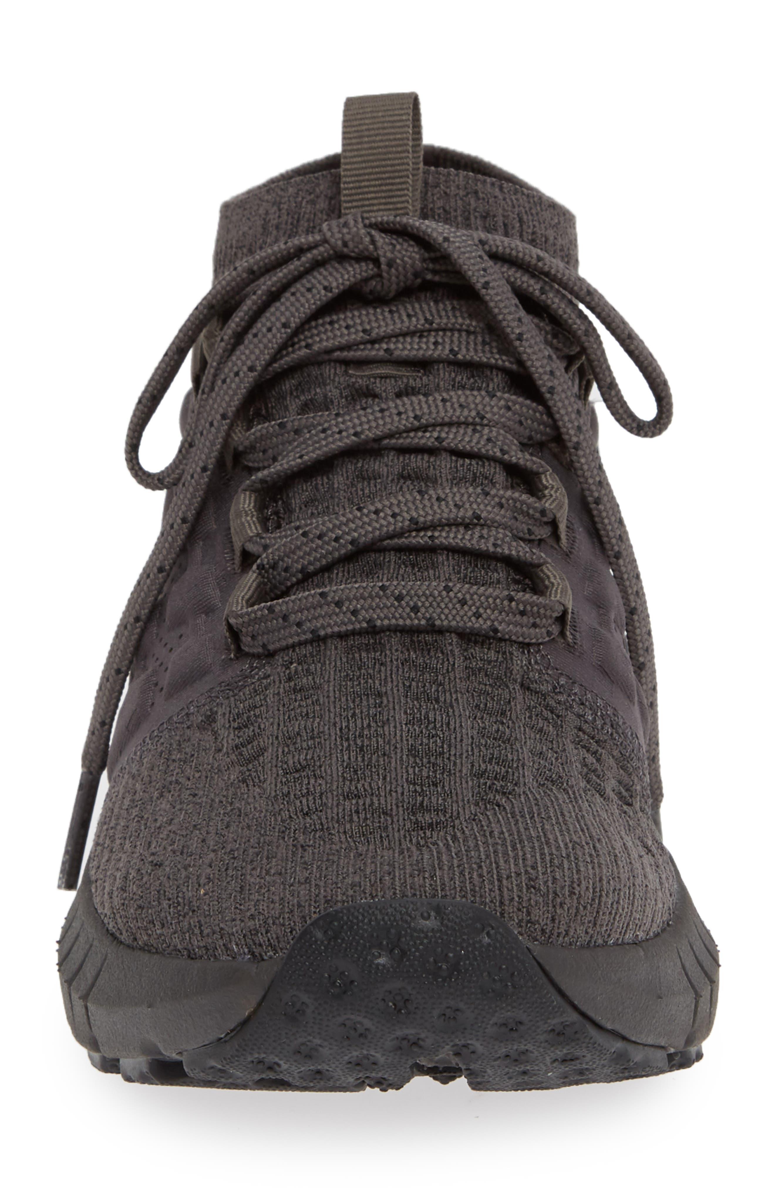,                             HOVR Phantom NC Sneaker,                             Alternate thumbnail 34, color,                             020