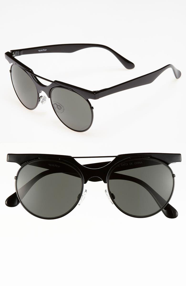 Spitfire BBX Sunglasses | Nordstrom