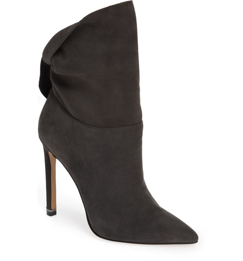 KENNETH COLE NEW YORK Riley 110 Slouch Bootie, Main, color, 076