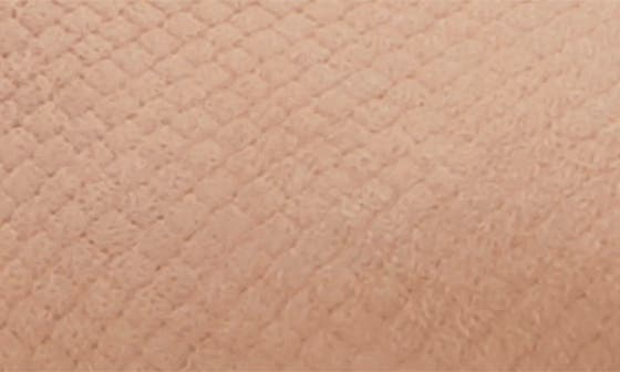 BISQUE LEATHER