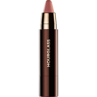 Hourglass Girl Lip Stylo Lip Crayon - Creator