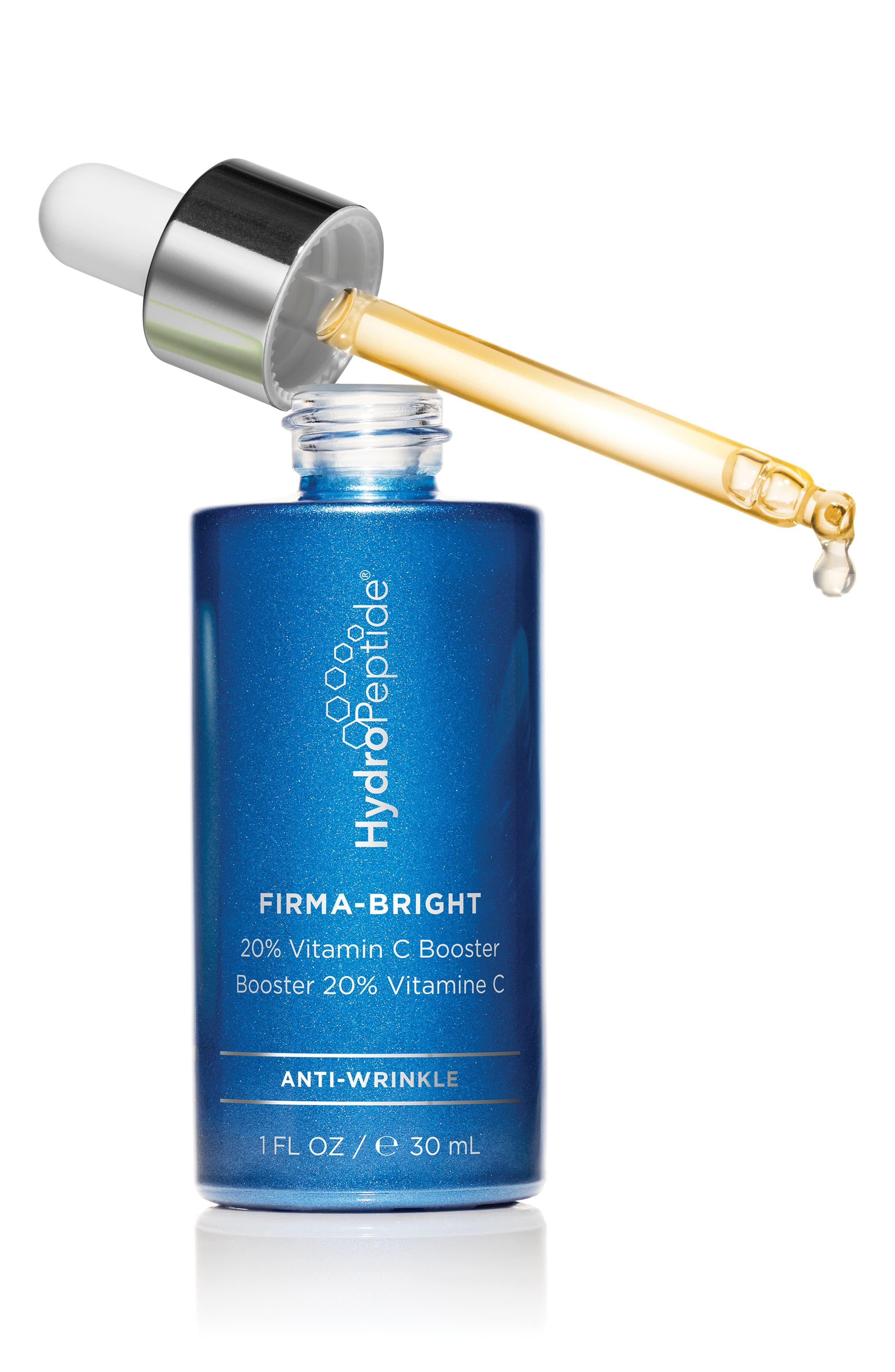 Firma-Bright 20% Vitamin C Booster
