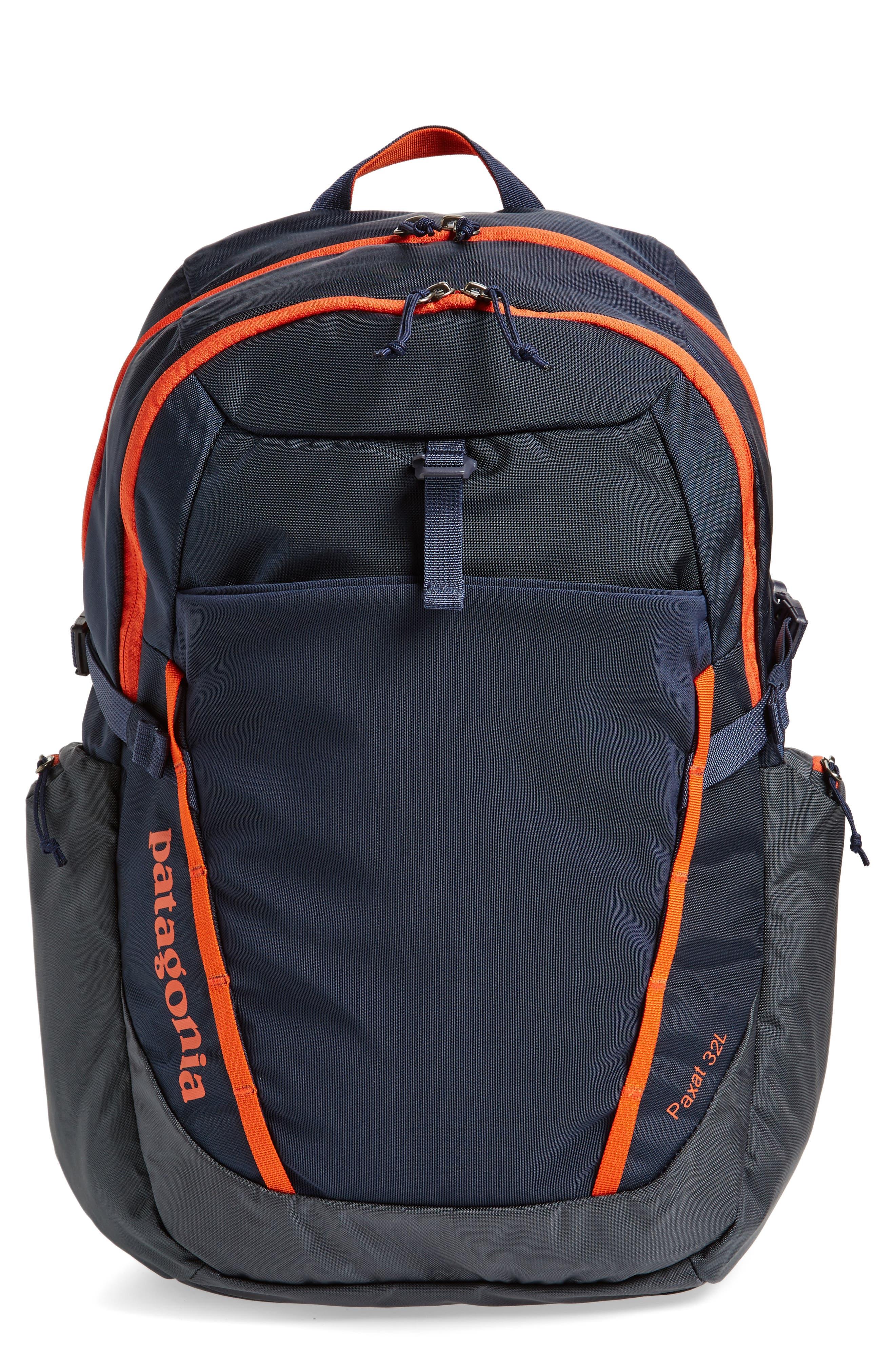 ,                             Paxat 32-Liter Backpack,                             Main thumbnail 26, color,                             401