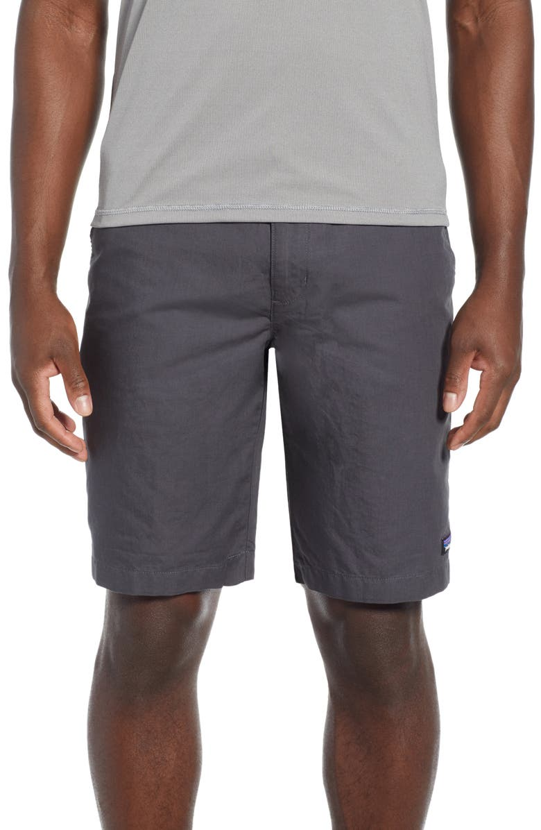 Patagonia Ms Lightweight All Wear Shorts