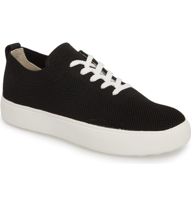 COUGAR Hope Sneaker, Main, color, 001